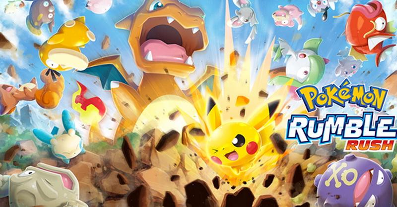 https: img.okeinfo.net content 2019 05 17 326 2056870 game-pokemon-rumble-rush-meluncur-di-android-J4Bbni5z3U.jpg