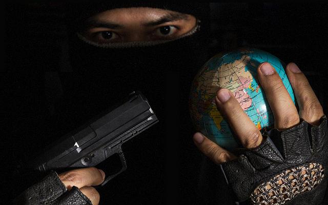 https: img.okeinfo.net content 2019 05 17 337 2056784 teroris-manfaatkan-momen-pemilu-untuk-bikin-indonesia-seperti-suriah-dan-irak-ieMwhxZ3GG.jpg