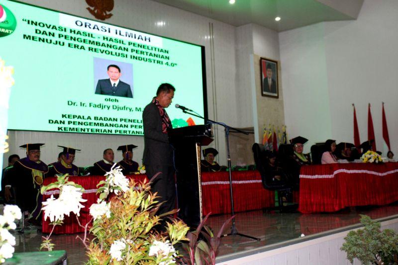 https: img.okeinfo.net content 2019 05 18 1 2057301 pertanian-indonesia-siap-hadapi-era-industri-4-0-ilGRw4cgBC.jpg