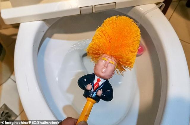 https: img.okeinfo.net content 2019 05 18 18 2057307 sikat-toilet-donald-trump-jadi-tren-terbaru-warga-china-6jaaN1h6bE.jpg