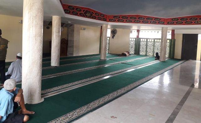 https: img.okeinfo.net content 2019 05 18 337 2057355 sensasi-salat-di-masjid-babah-alun-serasa-di-negeri-tirai-bambu-K9KESnrZFm.jpg