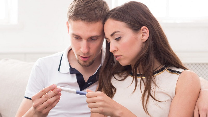 https: img.okeinfo.net content 2019 05 19 196 2057510 ganjaran-bagi-pasangan-yang-bersabar-menunggu-dikaruniai-anak-dari-allah-swt-noMoEAEtkT.jpg