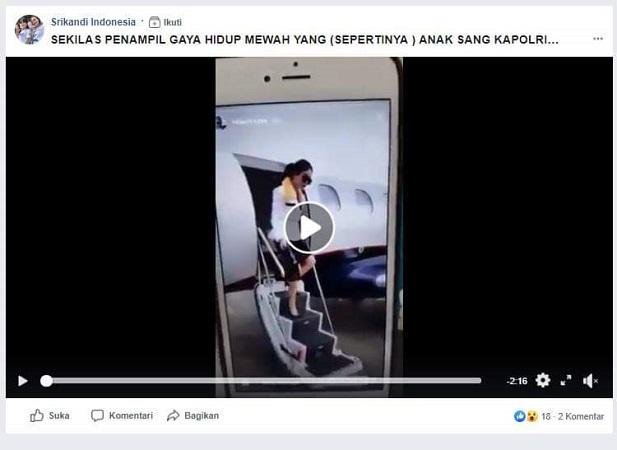 https: img.okeinfo.net content 2019 05 19 337 2057594 heboh-video-kehidupan-mewah-anak-kapolri-di-singapura-ini-faktanya-wvYaxWoLoE.jpg