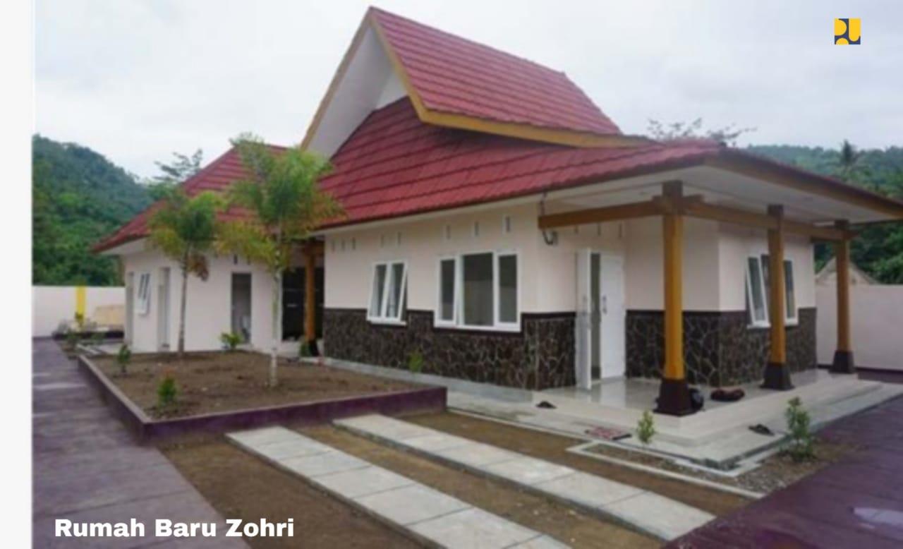 https: img.okeinfo.net content 2019 05 19 470 2057556 kementerian-pupr-rampungkan-pembuatan-rumah-untuk-zohri-c1rmt5L0wJ.jpg