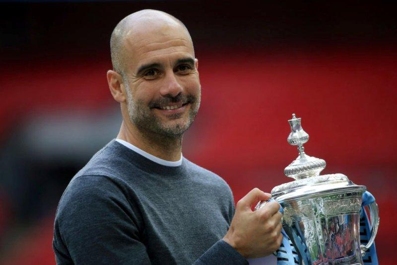 https: img.okeinfo.net content 2019 05 20 45 2057815 guardiola-sebut-treble-winners-man-city-belum-komplet-tanpa-liga-champions-W5Zosinj5h.jpg