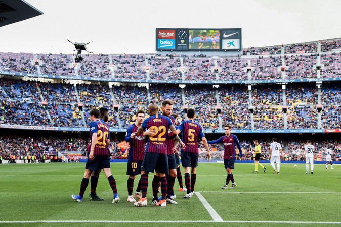 https: img.okeinfo.net content 2019 05 20 46 2057748 jelang-final-copa-del-rey-sergi-roberto-barcelona-bidik-gelar-kedua-musim-ini-XMKvnNistw.jpg