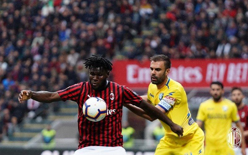 https: img.okeinfo.net content 2019 05 20 47 2057747 hasil-pertandingan-pekan-37-liga-italia-2018-2019-minggu-19-mei-lMDtXPlgxE.jpg