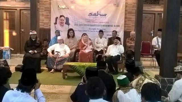 https: img.okeinfo.net content 2019 05 20 512 2057736 sinta-nuriyah-wahid-ajak-seluruh-warga-berdoa-agar-22-mei-aman-Or12S84PvX.jpg