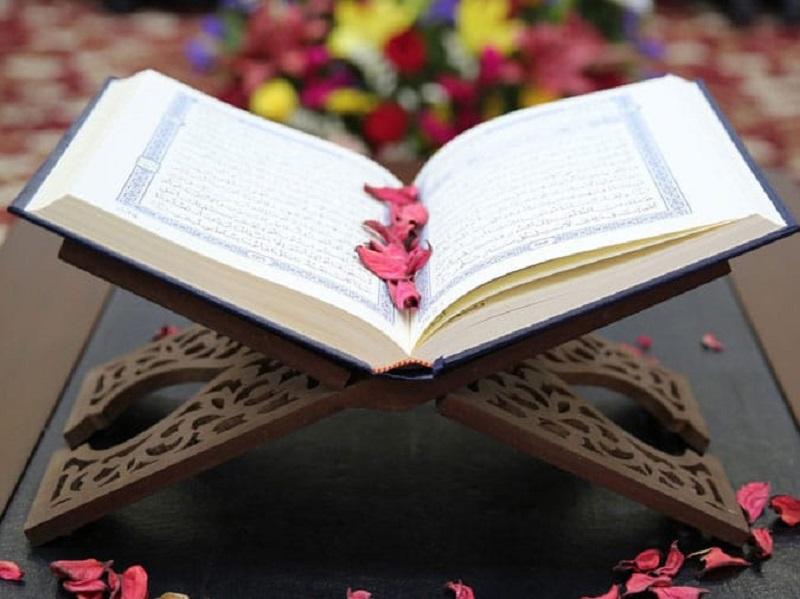 https: img.okeinfo.net content 2019 05 20 614 2058156 7-sunnah-nabi-muhammad-agar-istri-bahagia-l5q9oIvADv.jpg
