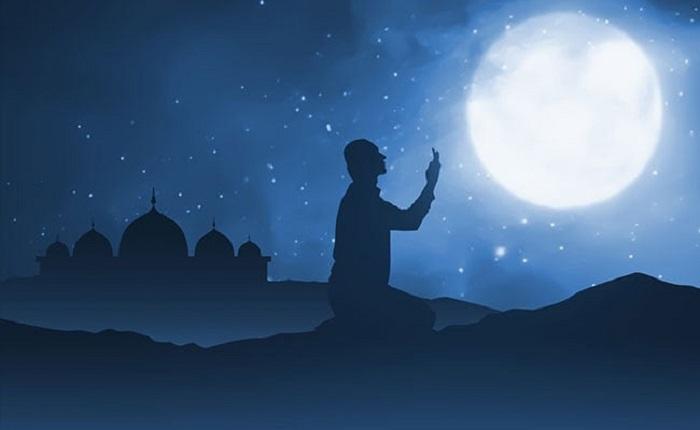 https: img.okeinfo.net content 2019 05 20 618 2058118 doa-dan-keistimewaan-malam-lailatul-qadar-selama-10-hari-terakhir-ramadan-asqeByek7h.jpg