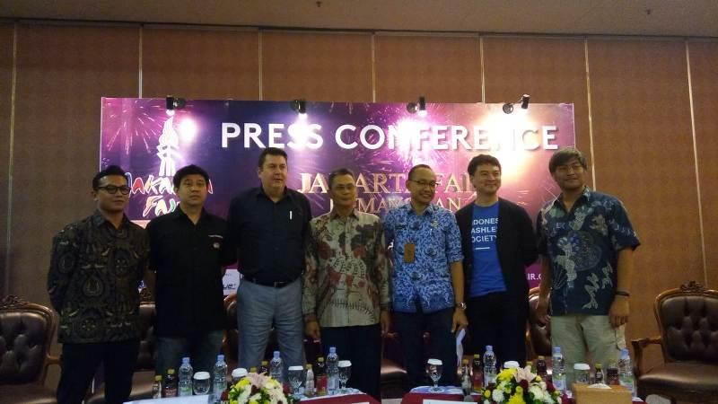 https: img.okeinfo.net content 2019 05 21 1 2058330 jakarta-fair-kemayoran-2019-merajut-semangat-persatuan-indonesia-H6ycEgCYD6.jpeg