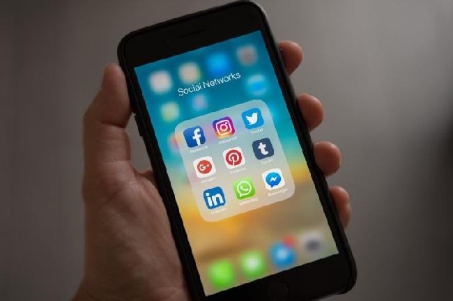 https: img.okeinfo.net content 2019 05 21 207 2058382 6-juta-data-instagram-yang-bocor-milik-influencer-dan-selebriti-uIbDAqTMyH.jpg