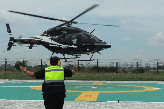 https: img.okeinfo.net content 2019 05 21 320 2058300 bandara-helikopter-komersial-segera-beroperasi-sxfQa3DpAy.jpg