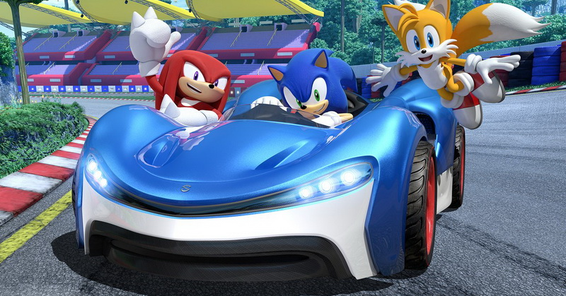 https: img.okeinfo.net content 2019 05 21 326 2058528 game-team-sonic-racing-kini-bisa-dimainkan-di-xbox-one-cJzZRhfCOe.jpg