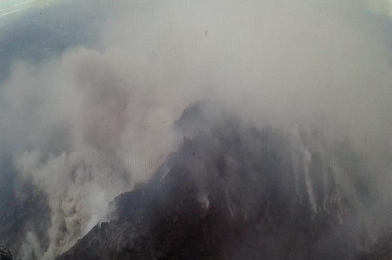 https: img.okeinfo.net content 2019 05 21 512 2058299 merapi-alirkan-lava-sejauh-700-meter-ke-arah-hulu-kali-gendol-U06JmHh2vF.jpg