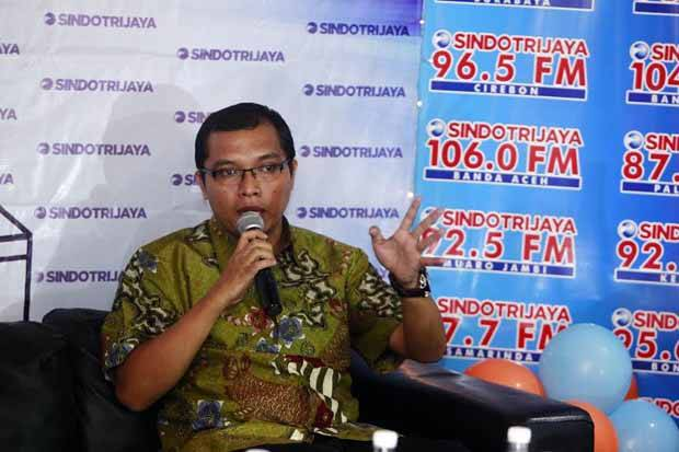 https: img.okeinfo.net content 2019 05 21 605 2058223 kpu-umumkan-jokowi-ma-ruf-pemenang-pilpres-2019-tkn-ini-kemenangan-rakyat-indonesia-bYgEaV217W.JPG