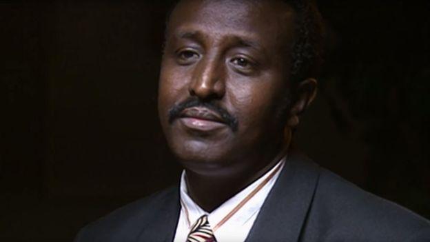 https: img.okeinfo.net content 2019 05 22 18 2058937 penjahat-perang-sipil-somalia-bekerja-sebagai-sopir-uber-di-as-984m9YYBDL.jpg