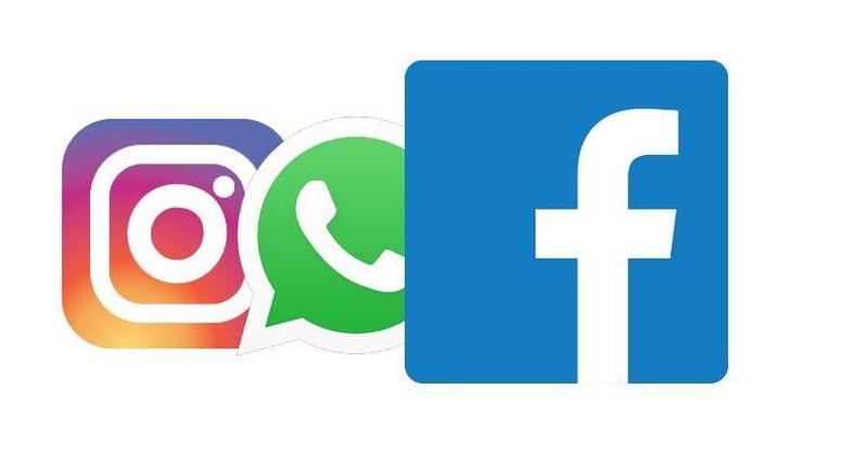 https: img.okeinfo.net content 2019 05 22 207 2059077 aksi-22-mei-netizen-ramaikan-whatsappdown-instagramdown-dan-facebookdown-V7PGQbzx0o.jpg