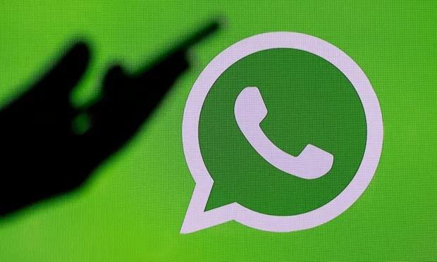 https: img.okeinfo.net content 2019 05 22 207 2059149 whatsapp-siapkan-fitur-baru-integrasikan-layanan-facebook-BVdze0giLp.jpg