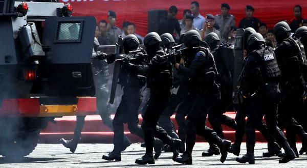 https: img.okeinfo.net content 2019 05 22 525 2058680 kronologi-penangkapan-5-terduga-teroris-di-garut-yang-hendak-ikut-aksi-22-mei-lNDwSW238M.jpg