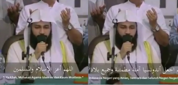 https: img.okeinfo.net content 2019 05 22 614 2058741 imam-besar-masjidil-haram-haturkan-doa-terbaik-untuk-indonesia-I36gCWPzft.jpg