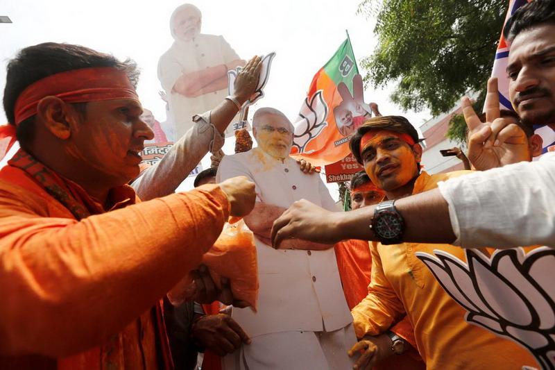 https: img.okeinfo.net content 2019 05 23 18 2059593 partai-pimpinan-pm-modi-raih-kemenangan-bersejarah-dalam-pemilu-india-APOhZFtQkJ.jpg