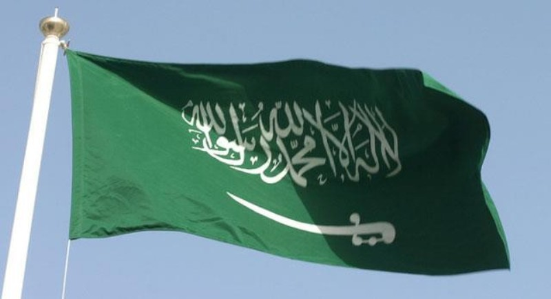 https: img.okeinfo.net content 2019 05 23 18 2059644 arab-saudi-akan-eksekusi-tiga-ulama-setelah-ramadan-3LMhpsmKje.jpg