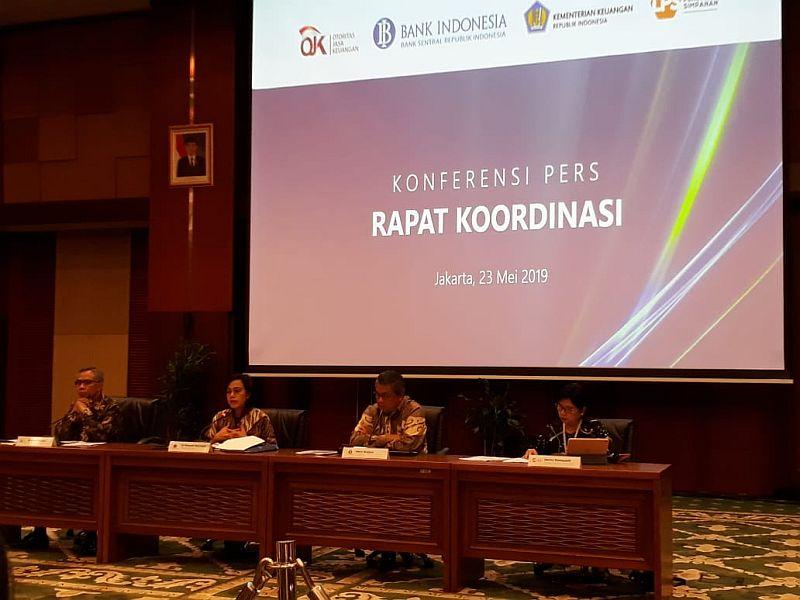 https: img.okeinfo.net content 2019 05 23 20 2059590 perekonomian-indonesia-pasca-pemilu-dan-jelang-lebaran-dalam-kondisi-baik-Uii5spcUU2.jpg