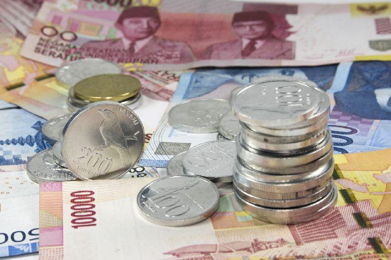 https: img.okeinfo.net content 2019 05 23 278 2059364 semen-indonesia-bagi-dividen-rp1-23-triliun-ZSzEe5NDOd.jpg