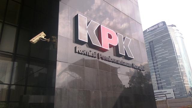 https: img.okeinfo.net content 2019 05 23 337 2059373 kpk-panggil-legislator-golkar-eka-sastra-terkait-suap-distribusi-pupuk-e6rcg0FWpS.jpg