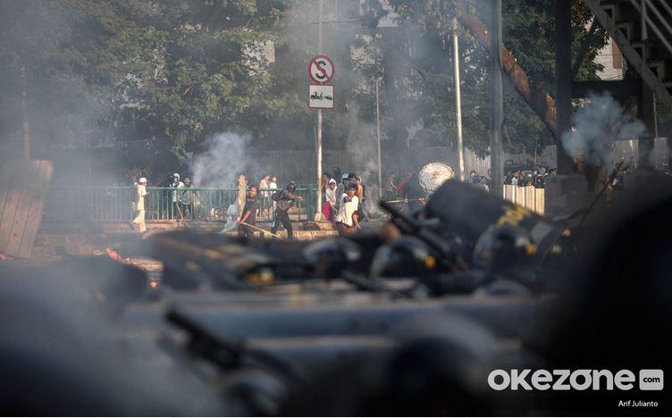https: img.okeinfo.net content 2019 05 23 337 2059578 4-demonstran-aksi-22-mei-berujung-rusuh-positif-narkoba-Ru9tcyHiIA.JPG