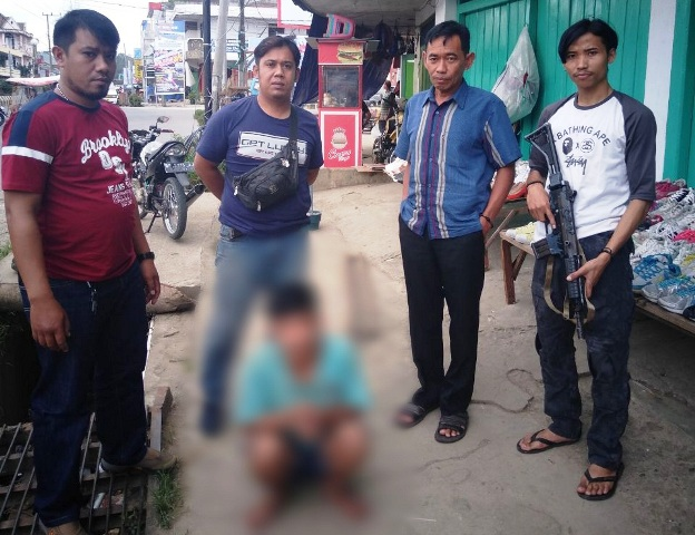 https: img.okeinfo.net content 2019 05 23 340 2059685 setubuhi-bocah-17-tahun-pemuda-ini-ditangkap-polisi-oUAiVyU3Mw.jpg