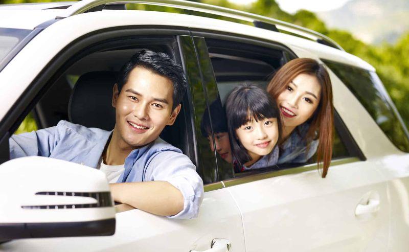 https: img.okeinfo.net content 2019 05 23 612 2059514 pengemudi-angkutan-mudik-wajib-ikut-skrining-kesehatan-kemenkes-NTPhwG36xg.jpg