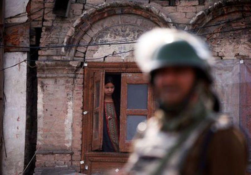 https: img.okeinfo.net content 2019 05 24 18 2060005 militan-paling-dicari-di-india-tewas-terbunuh-di-kashmir-d0QluT1ppW.jpg