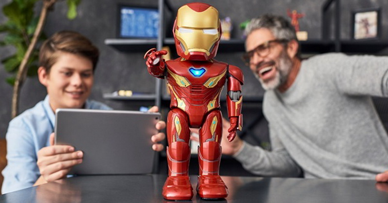 https: img.okeinfo.net content 2019 05 24 56 2060019 intip-robot-iron-man-yang-bisa-berjalan-dan-berbicara-4m0ojosOav.jpg