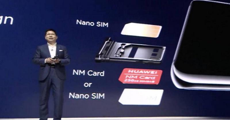 https: img.okeinfo.net content 2019 05 24 57 2059920 huawei-tak-lagi-bisa-sematkan-slot-kartu-microsd-di-ponsel-UBHSO9RRkx.jpg