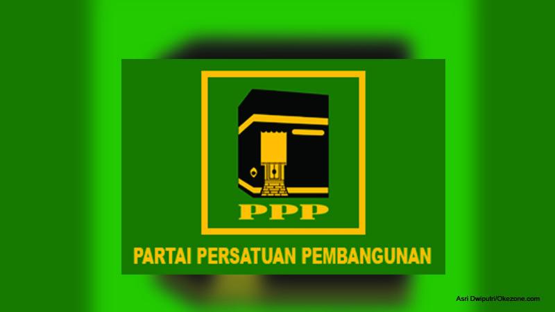 https: img.okeinfo.net content 2019 05 24 606 2060003 perolehan-suara-pemilu-2019-anjlok-ppp-bertekad-bangkit-di-2024-bIcUUzvVhU.jpg