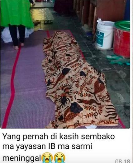https: img.okeinfo.net content 2019 05 24 614 2059724 beredar-foto-jenazah-lansia-ditolak-masjid-untuk-disalatkan-begini-faktanya-z8GiW2GQi8.png