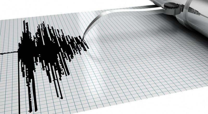 https: img.okeinfo.net content 2019 05 25 18 2060327 gempa-magnitudo-5-1-landa-tokyo-buat-gedung-berguncang-F5qNPmb6pj.jpg