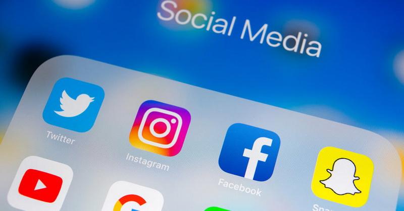https: img.okeinfo.net content 2019 05 25 207 2060303 ini-alasan-pemerintah-pulihkan-kembali-akses-media-sosial-qJxTDt7X92.jpg