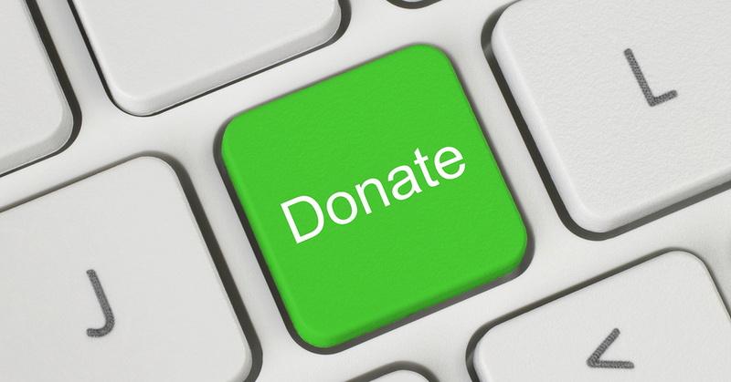 https: img.okeinfo.net content 2019 05 25 207 2060333 ramadan-2019-hari-donasi-online-nasional-pertama-kali-digelar-PxfTIPBHpc.jpg