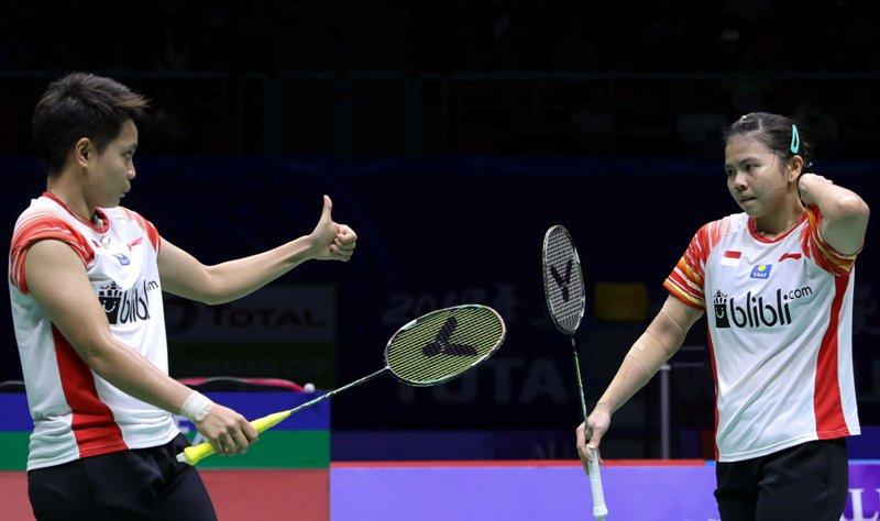 https: img.okeinfo.net content 2019 05 25 40 2060379 jepang-taklukkan-indonesia-3-1-di-semifinal-piala-sudirman-2019-AUpcs4nBk1.jpg