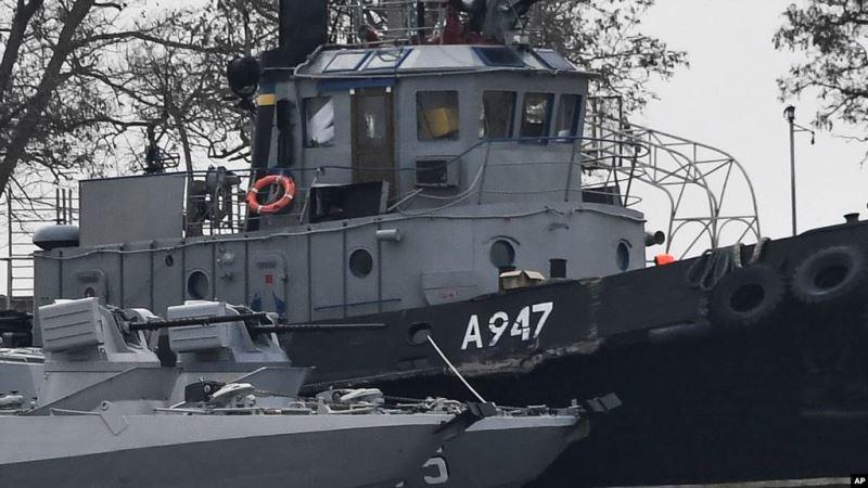 https: img.okeinfo.net content 2019 05 26 18 2060503 pbb-perintahkan-rusia-bebaskan-kapal-angkatan-laut-ukraina-beserta-para-awaknya-F7iLaYiKYo.jpg