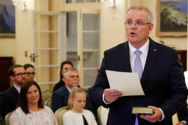 https: img.okeinfo.net content 2019 05 26 18 2060603 pm-australia-scott-morrison-umumkan-kabinetnya-yang-baru-fQwMvRokqK.jpg