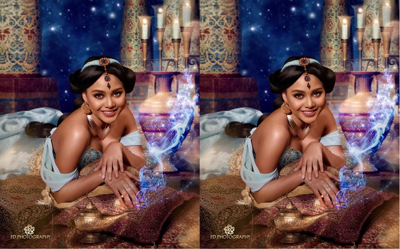 https: img.okeinfo.net content 2019 05 26 33 2060545 cantiknya-aurel-hermansyah-berpenampilan-bak-putri-jasmine-di-film-aladdin-NVtBynJjMA.jpg