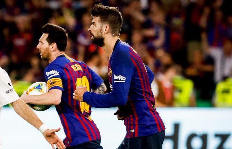 https: img.okeinfo.net content 2019 05 26 46 2060508 valverde-barcelona-gagal-juara-copa-del-rey-bukan-karena-masalah-psikologis-PnucdlvIms.jpg