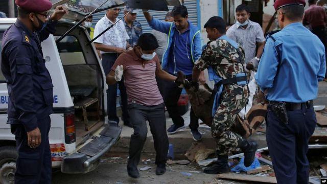 https: img.okeinfo.net content 2019 05 27 18 2060717 dua-bom-meledak-di-kathmandu-nepal-tiga-orang-tewas-ZkD6SZKCdA.jpg