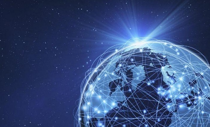 https: img.okeinfo.net content 2019 05 27 207 2060809 konsumsi-internet-masyarakat-saat-ramadan-meningkat-FDWtuyQwEp.jpg