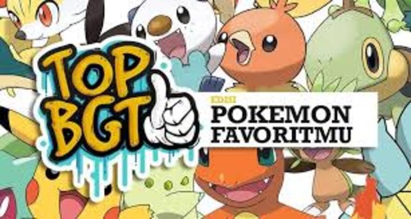 https: img.okeinfo.net content 2019 05 27 326 2060907 kuis-pilih-pokemon-favorit-kamu-M44JuWuego.jpg