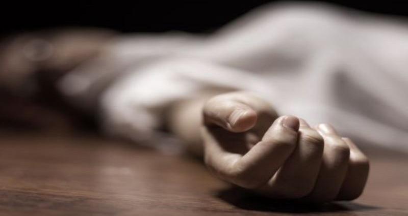 https: img.okeinfo.net content 2019 05 27 338 2060833 mayat-wanita-misterius-ditemukan-tersangkut-batu-di-kali-ciliwung-depok-svum2dTT1k.jpg